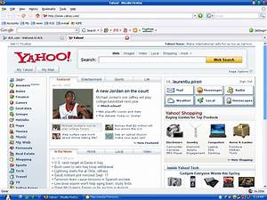 Aol Com  U2013 Welcome To Yahoo   U2013 Stealth Settings
