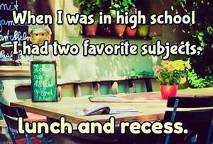 Quotes Funny Sc... Canteen Food Quotes