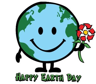earth day symbol image  archive