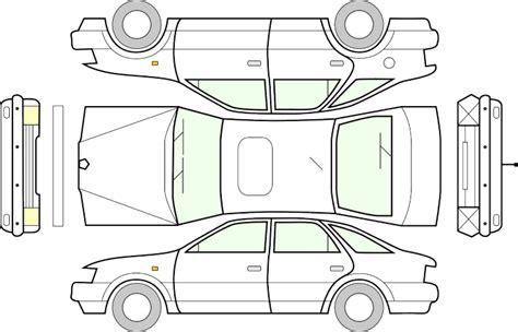 Shareholders Profiting Alongside Advance Auto Parts, Inc ...