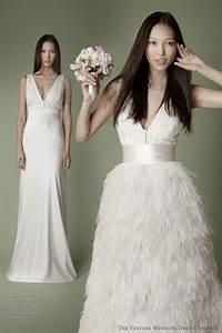 cheap wedding dresses in omaha nebraska bridesmaid dresses With wedding dresses omaha ne