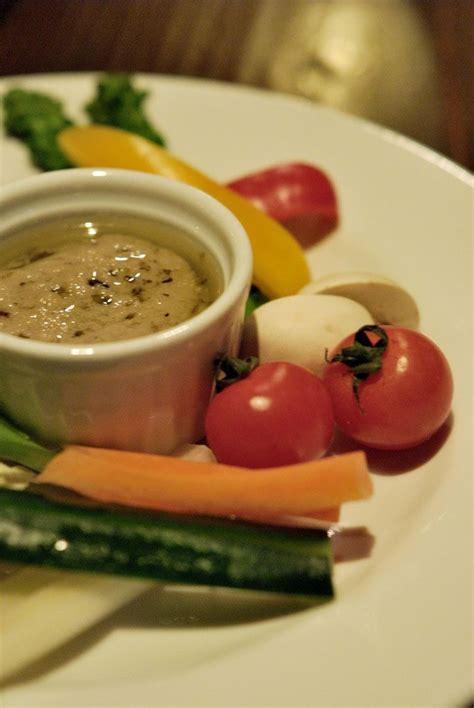 cuisine italienne gastronomique cuisine italienne gastronomique 100 images la