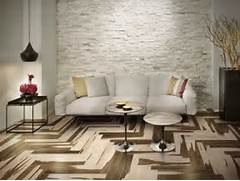 Living Room Tile Designs by Modern Floor Tiles Design For Living Room YouTube