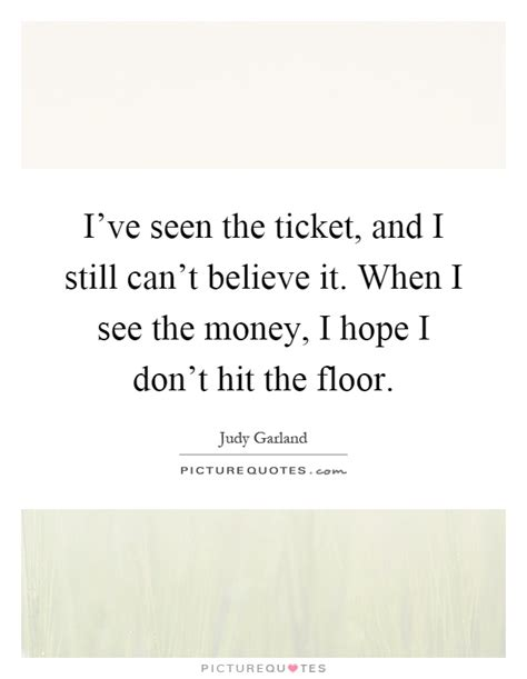 hit the floor quotes top 28 hit the floor quotes 10 i m strong quotes on pinterest staying strong stay let the