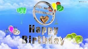 50 Geburtstag Schwester : geburtstagslied f r meine schwester happy birthday to you lustiges geburtstags video youtube ~ Frokenaadalensverden.com Haus und Dekorationen