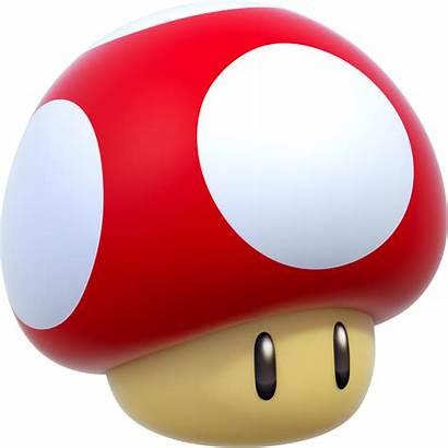 Mushroom Wiki Nintendo Fantendo Wikia