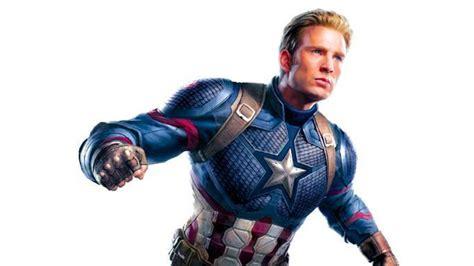avengers  promo art surfaces  superherohype