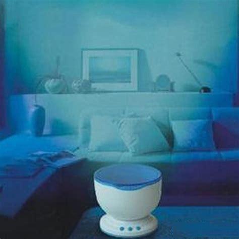 Daren Waves By Newst4rshop master light daren waves projector with speaker