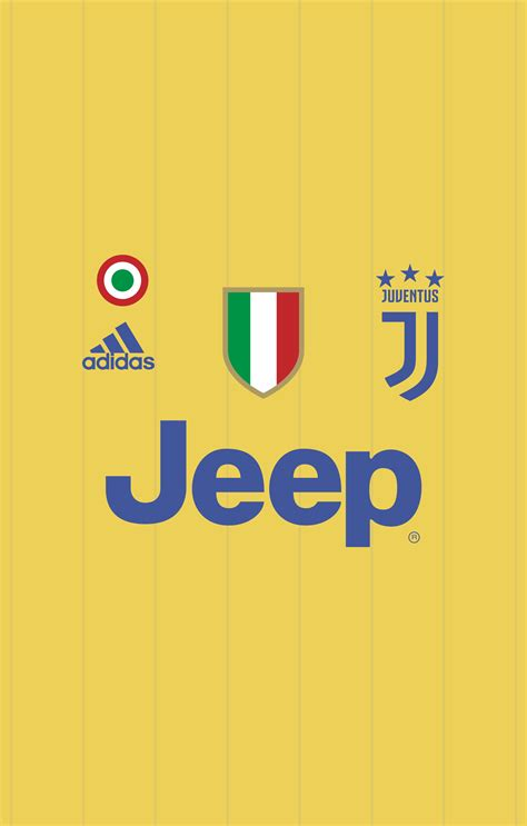 Juventus Logo Wallpaper / Download wallpapers Juventus new ...