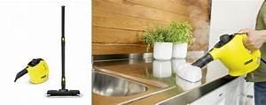 Balai Nettoyeur Karcher : nettoyeur vapeur karcher avis pr sentation ~ Premium-room.com Idées de Décoration