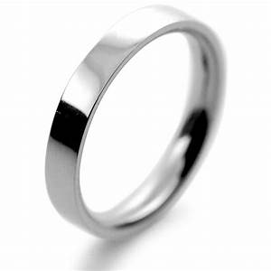 56 best platinum wedding rings images on pinterest With wedding rings buy now pay later