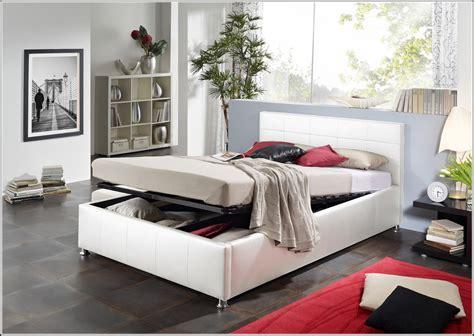 Betten Mit Bettkasten 140x200 Download Page Beste