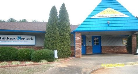 day care in athens ga early learning preschool 735 | 800 slideimage