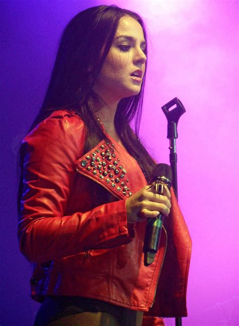 Jojo Singer Wikipedia