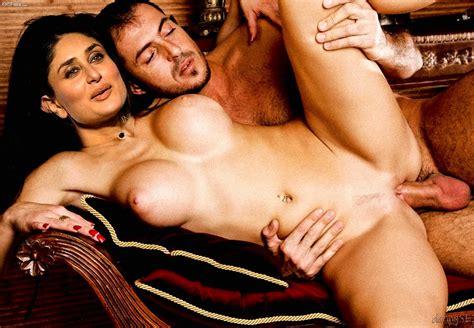 Katrena Kapoor Xxx Ci Images Photos Porno