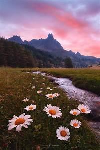 my paradise nature aesthetic landscape photography
