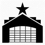Convention Exhibition Clipart Exhibit Building Concert Event