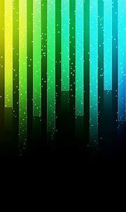 Music Phone Wallpaper - WallpaperSafari