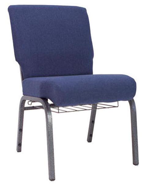 chapel chairs cathedral church chairs wholesale church