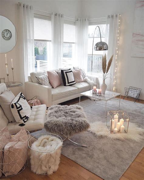 Dekoration Wohnzimmer Ideen by Wohnzimmer Ideen Living Room Zimmer