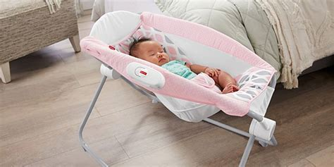 Fisher Price Rock N Roll Sleeper - fisher price rock n play sleeper recalled after 32 infant