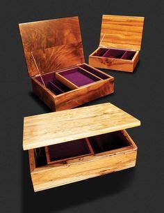 ideas  jewelry box plans  pinterest
