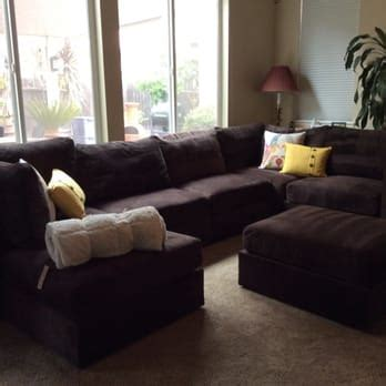 Lovesac Lounger by Lovesac 39 Photos 17 Reviews Furniture Stores 1151