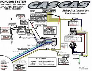 2015 Txt Wiring Diagram   23 Wiring Diagram Images