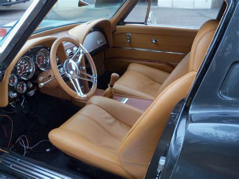 Auto Upholstery Services by Auto Spa Upholstery Services Auto Interiors Mesa Az