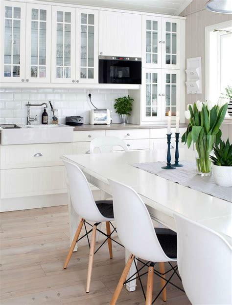 renover sa cuisine a moindre cout rénover sa maison à moindre coût c est possible deco