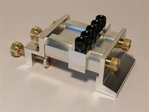 Dowelmax-dowel-jig-4x4-joint-configuration-1500 (2) Dowelmax