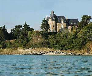 Chateau De Bricourt : ch teau richeux roellinger restaurant inn cancale ~ Zukunftsfamilie.com Idées de Décoration