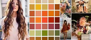 Farbe Für Kleidung : herbsttyp farben und styling f r den perfekten look ~ A.2002-acura-tl-radio.info Haus und Dekorationen