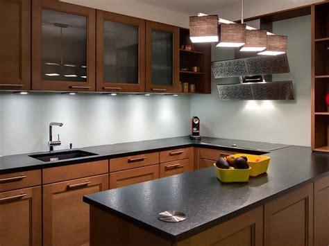 hotte cuisine design hotte pour cuisine ouverte affordable affordable hotte