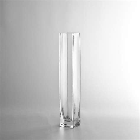 cheap glass vases vases design ideas simple bud vases cobalt blue