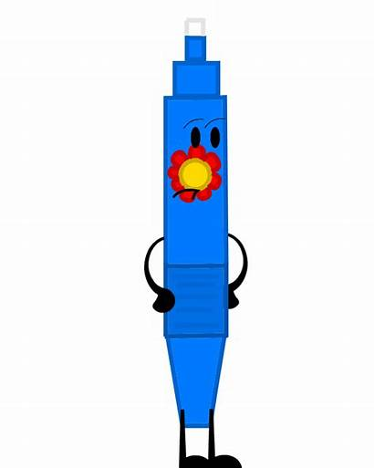 Pencil Mechanical Battle Amazing Centre Object Wikia