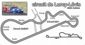 Circuit Lurcy Levis : tinseau accueil ~ Medecine-chirurgie-esthetiques.com Avis de Voitures