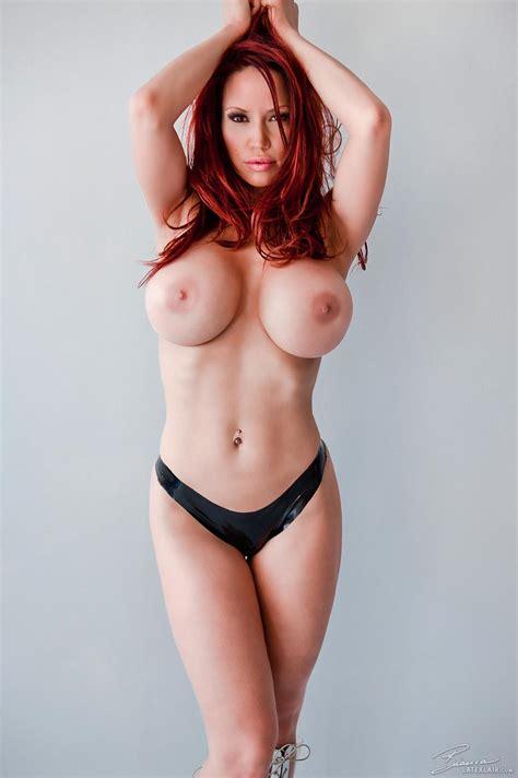 Bianca Beauchamp Porn Photo Eporner