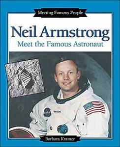 All Famous Astronauts Names - Pics about space