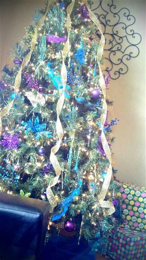 39 best christmas door decorations yard decor images on