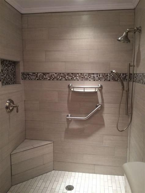 images   tile showers  tile
