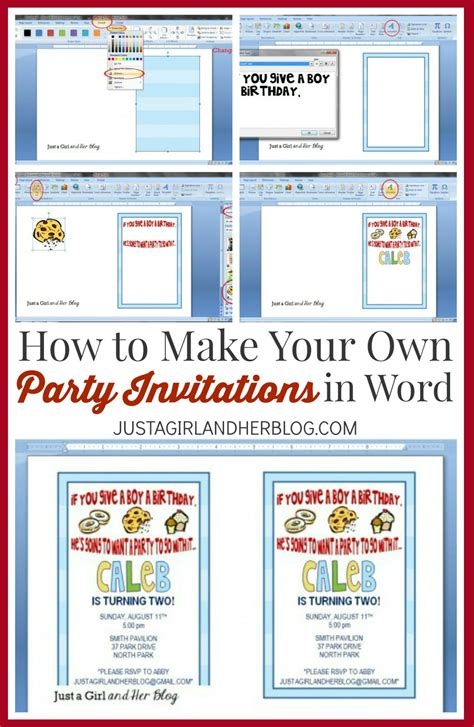 design your own invitations design your own invitations theruntime