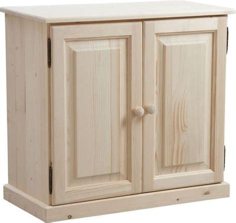 kitchen cabinets furniture 30 best images about mobilier en bois brut on 2997