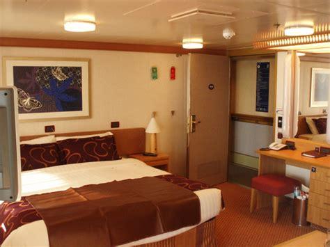 costa deliziosa cabine costa deliziosa panoramica cabine e suites crociera ndo