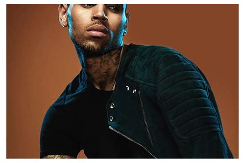 chris brown autumn leaves download mp3lio