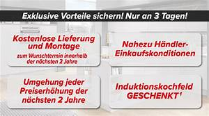 Möbel Mit Jüterbog : unsere filiale in j terbog m bel mit ~ Watch28wear.com Haus und Dekorationen