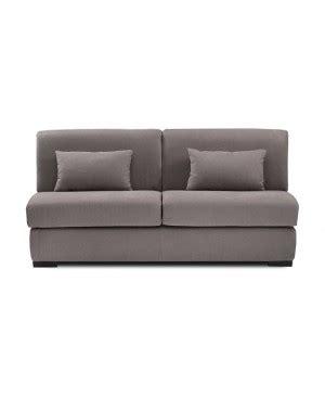 meilleur canapé lit couchage quotidien 86 meilleur canape lit couchage quotidien canape