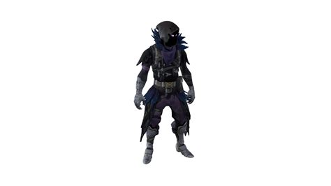 raven fortnite skin outfit info    date