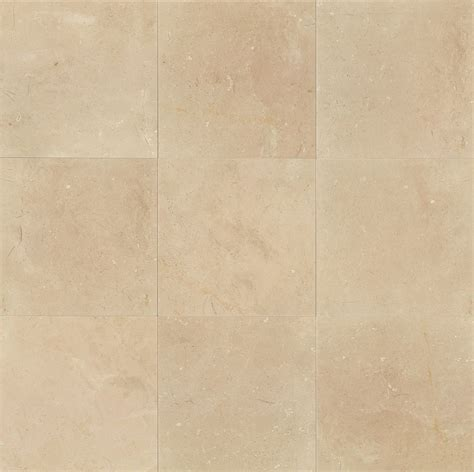 crema marfil polished 18x18 marble tigard carpet