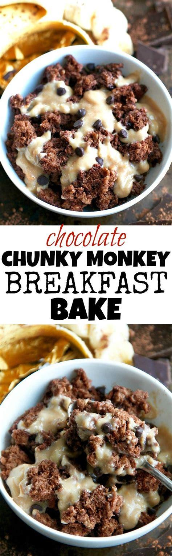light breakfast ideas best 25 light breakfast ideas ideas on